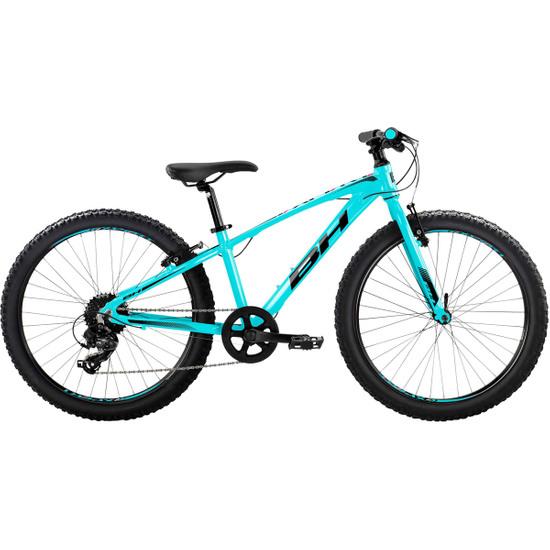 Bicicleta de montaña BH Expert Junior 24