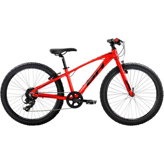 Mountainbike BH Expert Junior 24