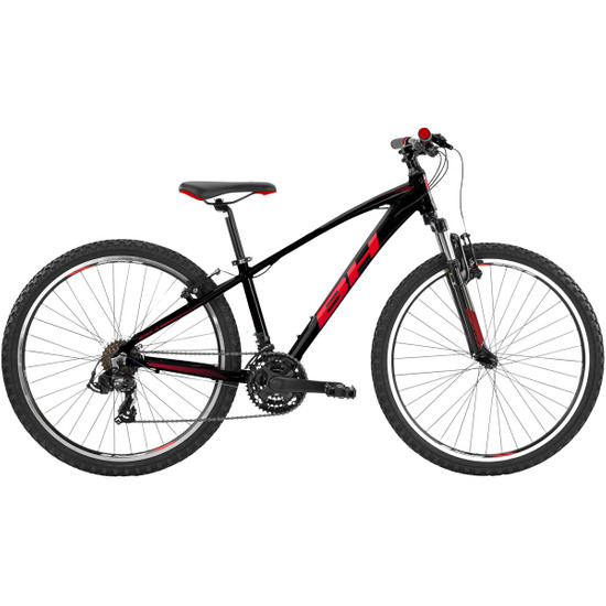 Mountainbike BH Expert Junior 26