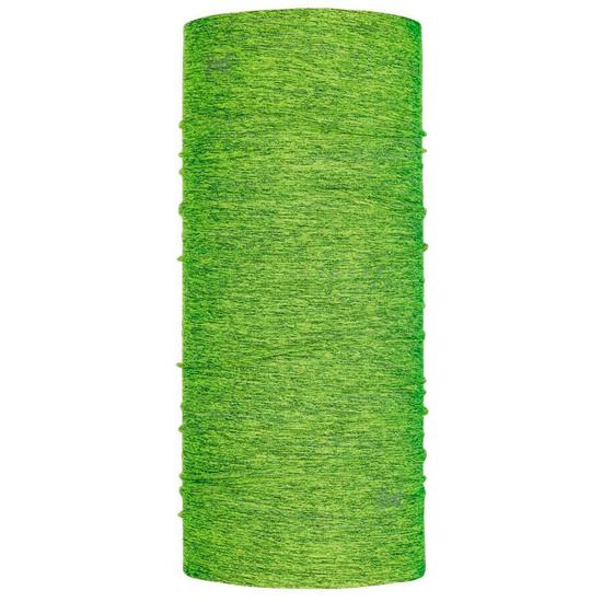 Termico BUFF Dryflx Reflective Yellow Fluor