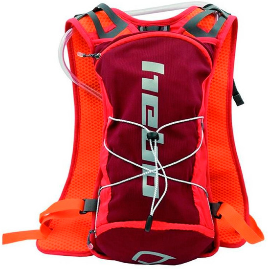 Borsa HEBO Spyder Light H2O Orange