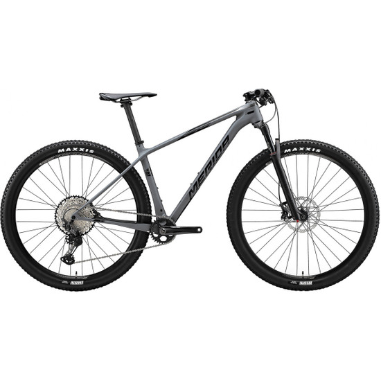 Mountainbike MERIDA Big Nine XT Edition 29