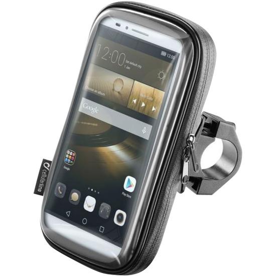 Elettronica CELLULAR Uni Case Holder 65 - SMSMART65