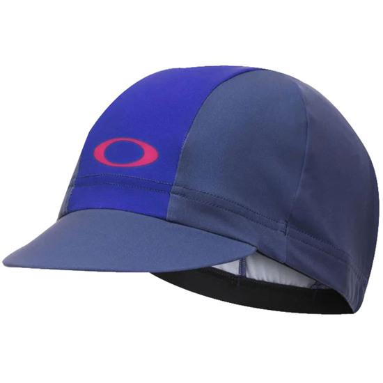 Cappellino / Cuffia / Fascia OAKLEY Cap Blue