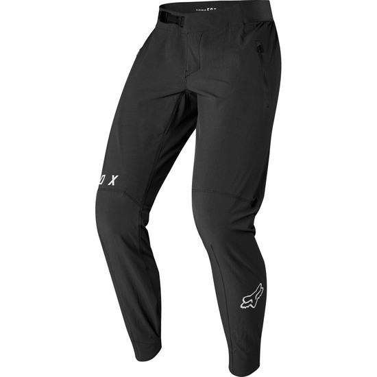 Pantalone FOX Flexair Black