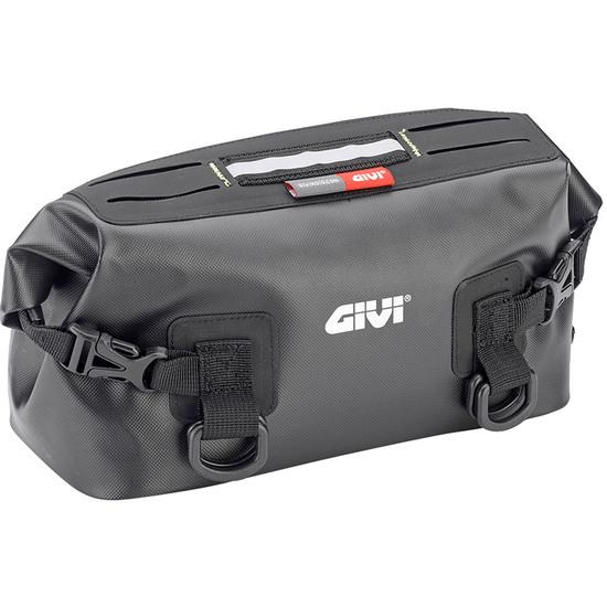 Bolsa GIVI GRT717