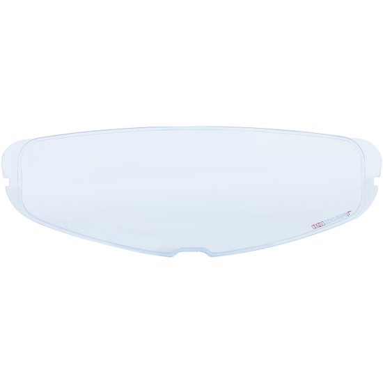 HJC Pinlock DKS161 Clear Helmet accessory