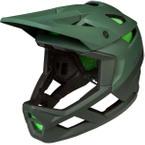 ENDURA MT500 Full Face Forest Green