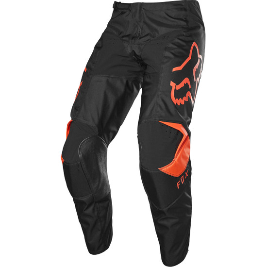 Pantalon FOX 180 2020 Junior Prix Fluorescent Orange