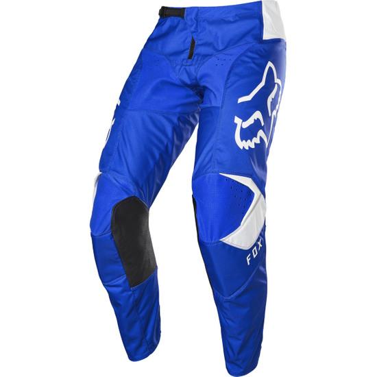 Hose FOX 180 2020 Prix Blue