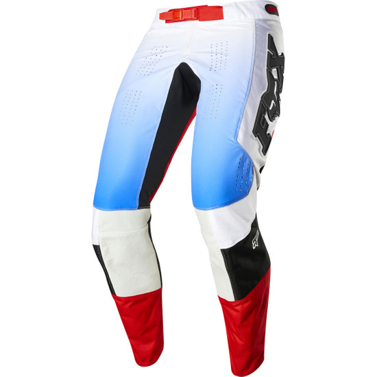 Pantalon FOX 360 2020 Linc Blue / Red