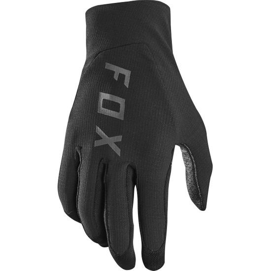Gants FOX Flexair 2020 Black