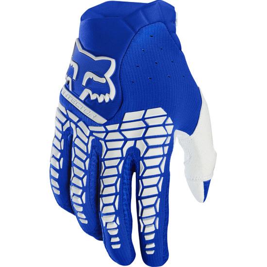 Gants FOX Pawtector 2020 Blue