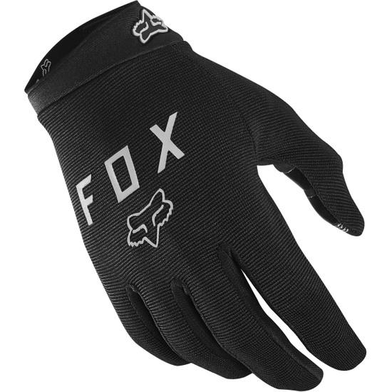Guantes FOX Ranger Black