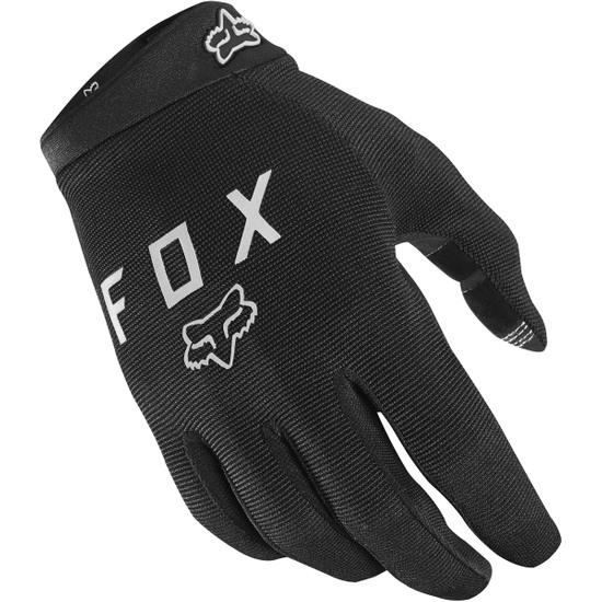 Gants FOX Ranger Gel Black