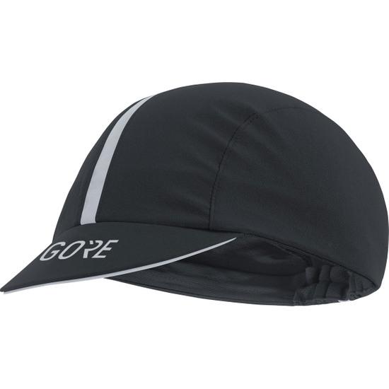 Casquette / Bonnet / Bandeau GORE C5 Light Black