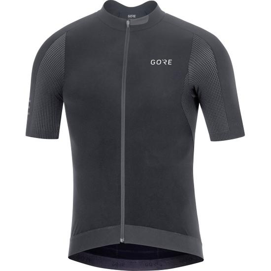 Bike Trikot GORE C7 Race Black