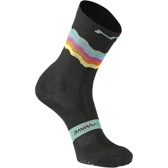 NORTHWAVE Switch Rainbow Socks