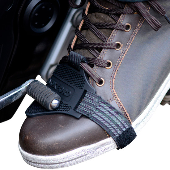 Accessoire OXFORD Shoe Protector