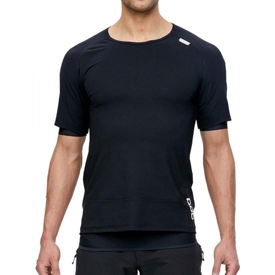 POC Resistance Pro XC Carbon Black Jersey