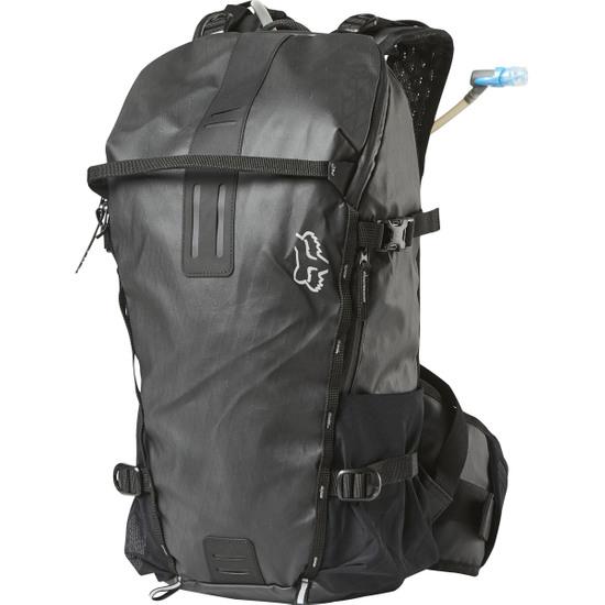 Sac / Sac à dos FOX Utility Hydration Pack Large Black
