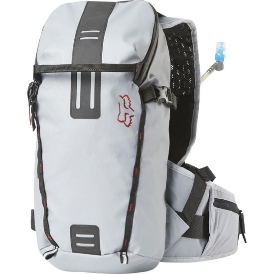 Bolsa / Mochila FOX Utility Hydration Pack Medium Steel Grey