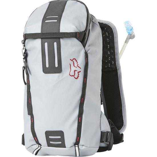 Bolsa / Mochila FOX Utility Hydration Pack Small Steel Grey