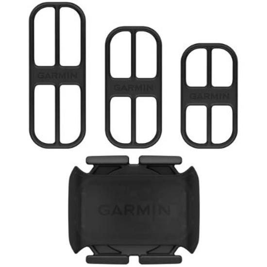 GARMIN Sensor de cadencia 2 Odometer