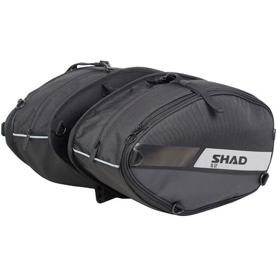 SHAD SL52 Bag