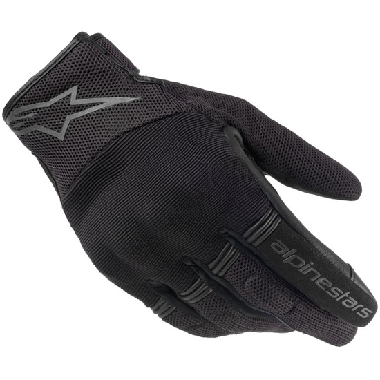Alpinestars Guanti da moto Copper Gloves