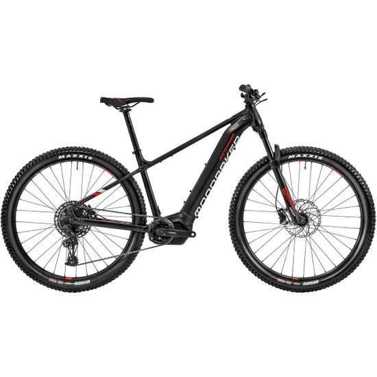 Bicicleta de montaña MONDRAKER Thundra R 29