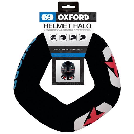 OXFORD Helmet Halo Complement