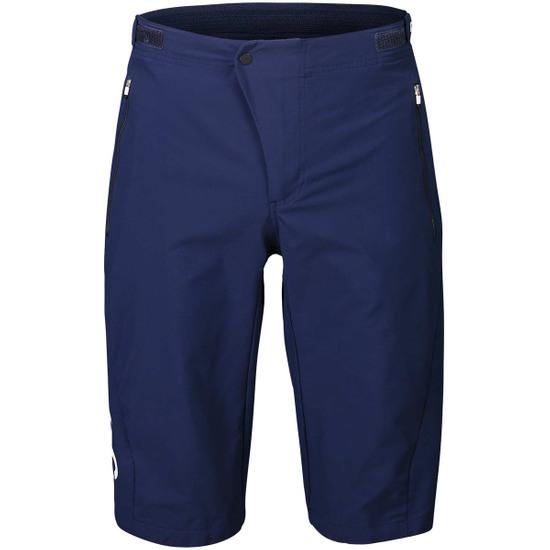 Pantalone POC Essential Enduro Turmaline Navy